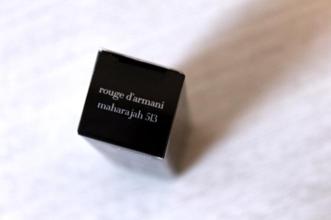 Giorgio_Armani_Rouge_D'Armani_Maharahag_513_1