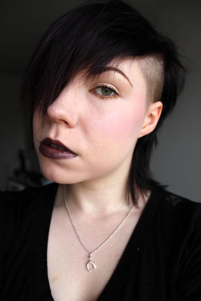 mac_lipstick_fluid_stone_lipliner_1