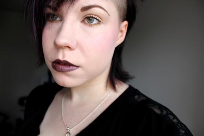 mac_lipstick_fluid_stone_lipliner_2