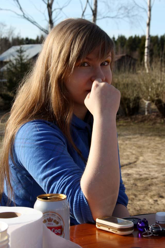 huhtikuu2011