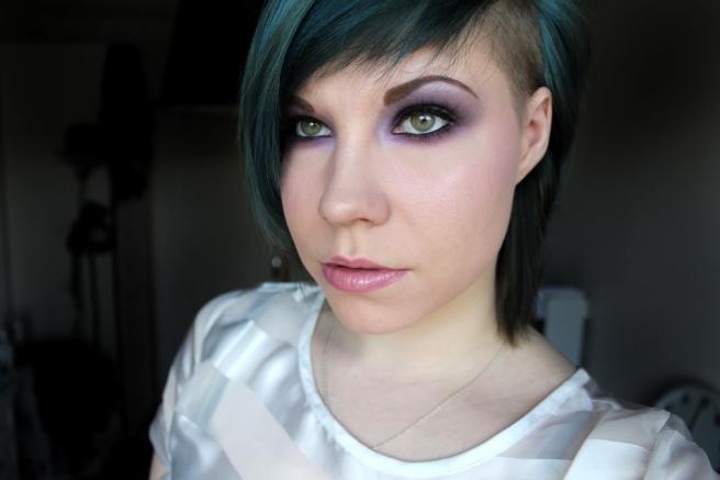 violetti_smokeyeye_2