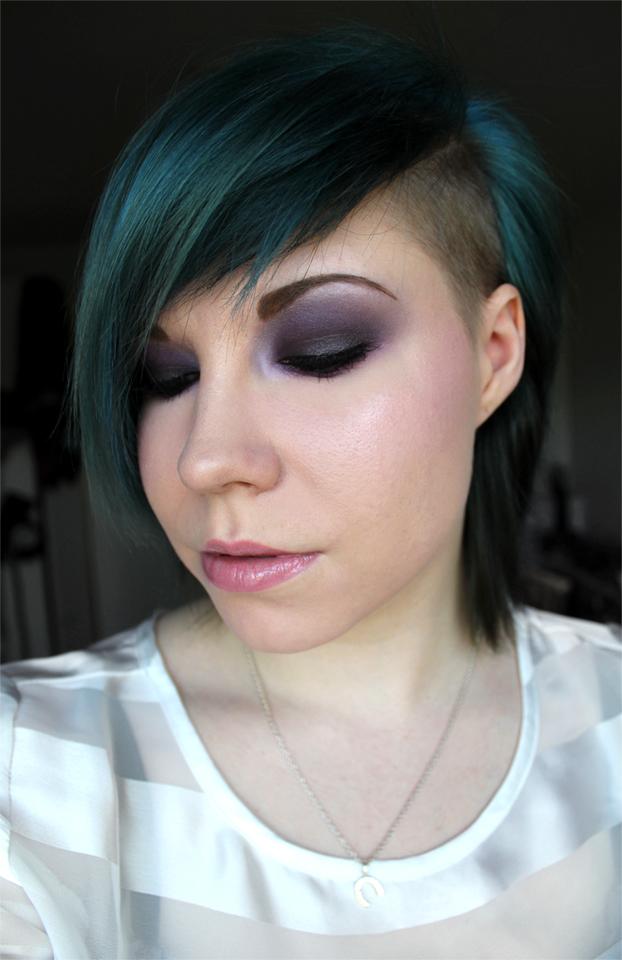 violetti_smokeyeye_3