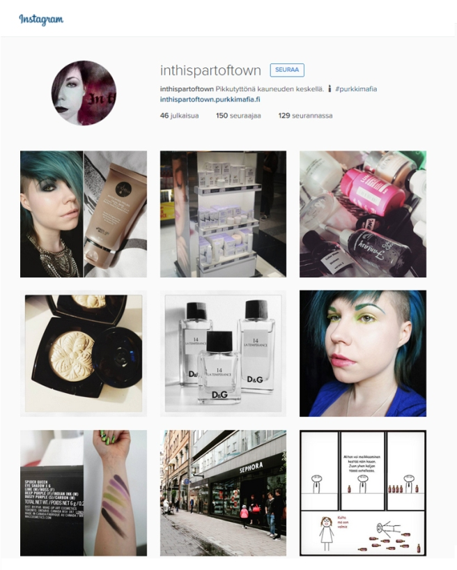 blogin_instagram1