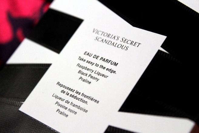 victorias_secrets_scandalous_notes