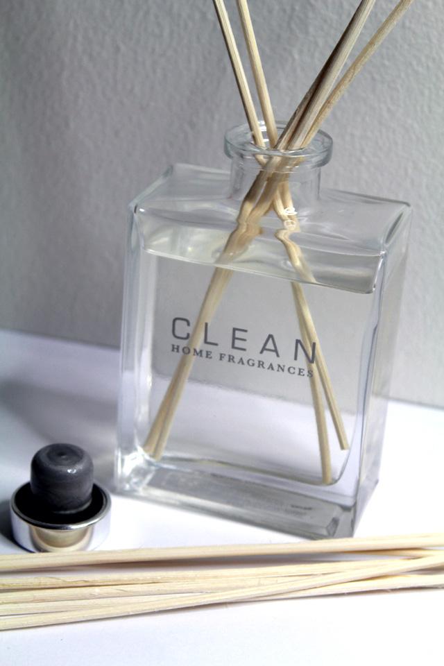 clean_rain_diffuuseri_1