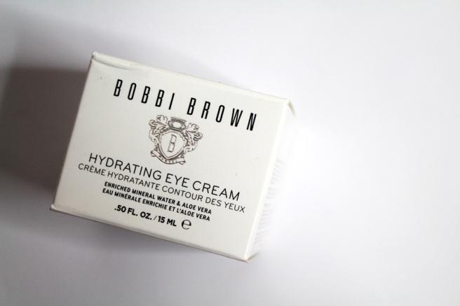 bobbi_brown_hydrating_eye_cream_1