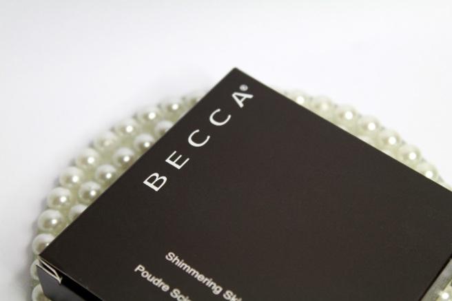 becca_pearl_1