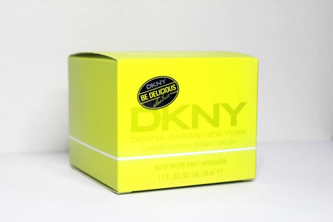 DKNY_Be_Delicious_Electric_1