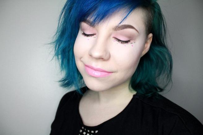 make_lemonade_makeup_1