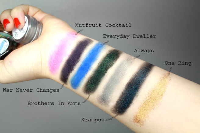 geek_chic_cosmetics_swatches_1