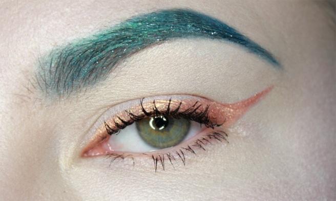 highlighter_eyeball_1