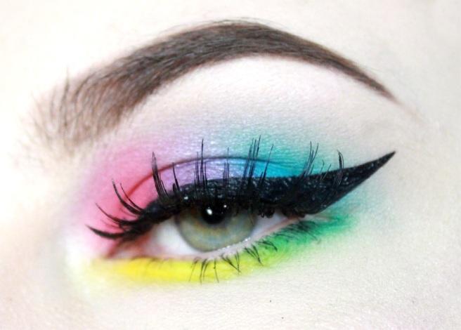 pride_makeup_1