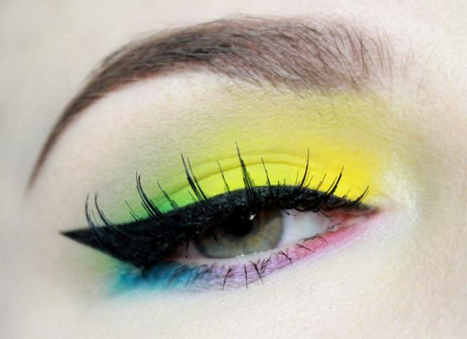 pride_makeup_2