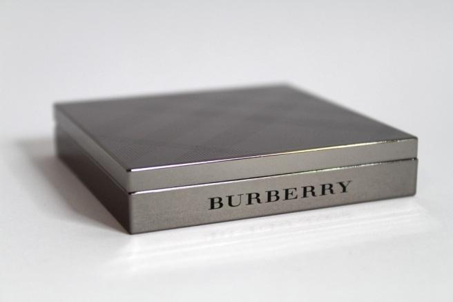 burberryblush2