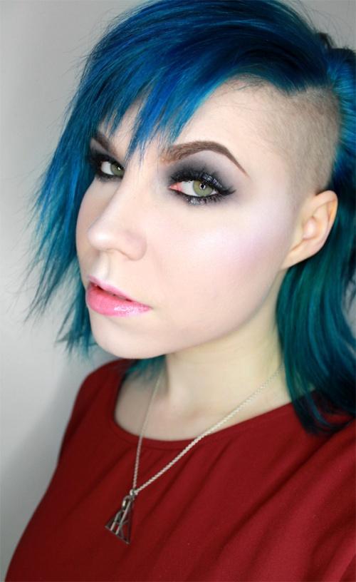 cinderfella_eyeshadow_mac_2