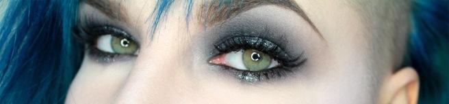mac_cinderfella_eyeshadow_1