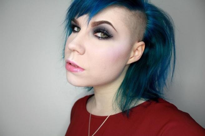 mac_cinderfella_eyeshadow_2