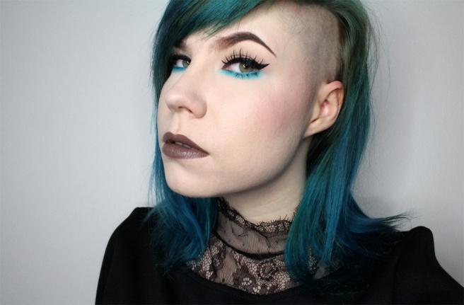 mac_stone_lipstick_1