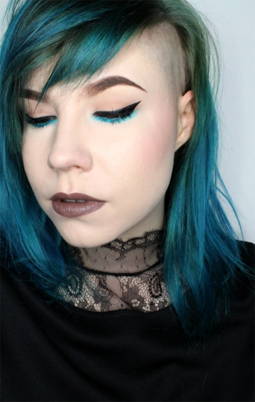 stone_lipstick_1