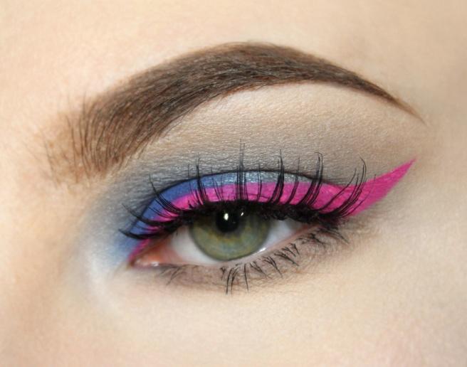 pinkwing2