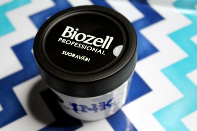 biozell_ink_suoravari_1