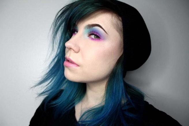 colourful_makeup_1