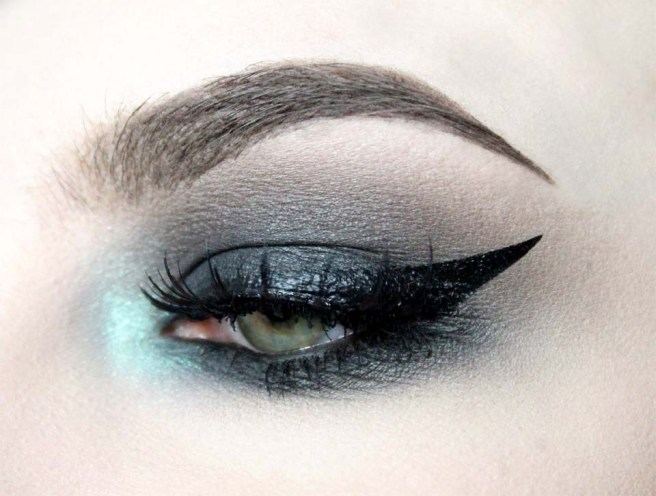 eyemakeup_nyx_mermaid_1