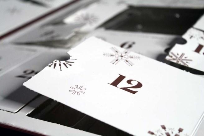 look_fantastic_joulukalenteri_2