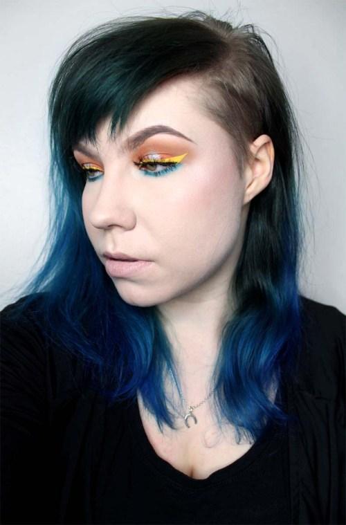 yellow_winged_eyeliner_1