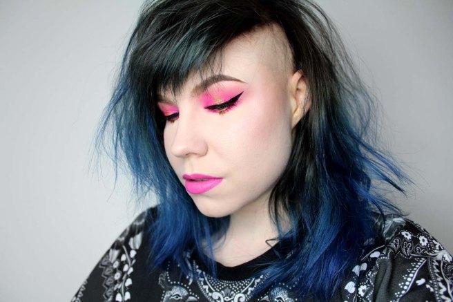 pink_eyelook_1