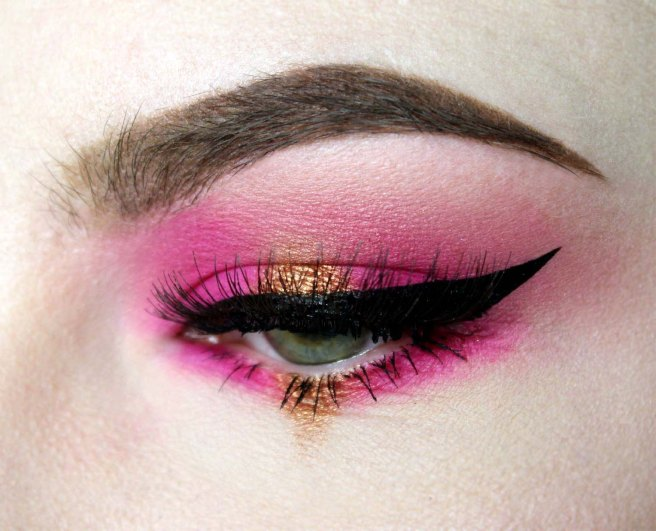 pink_makeup_1