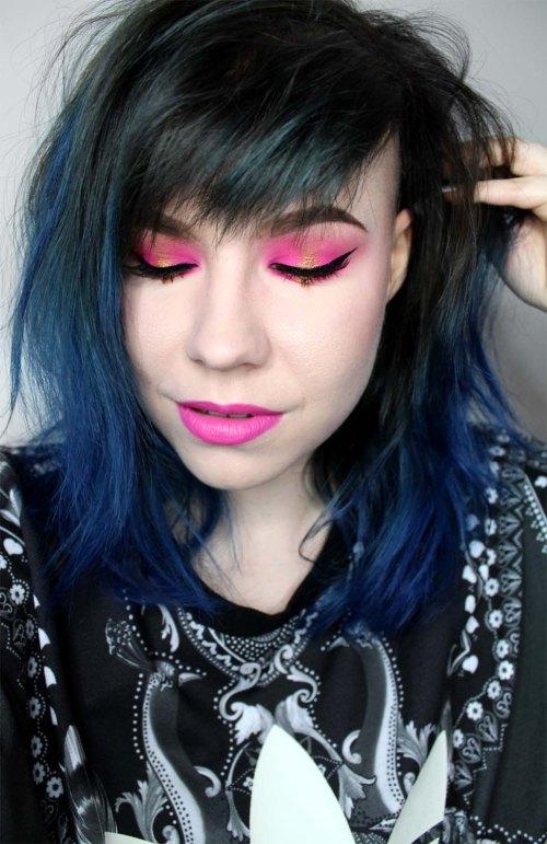 pink_makeup_2