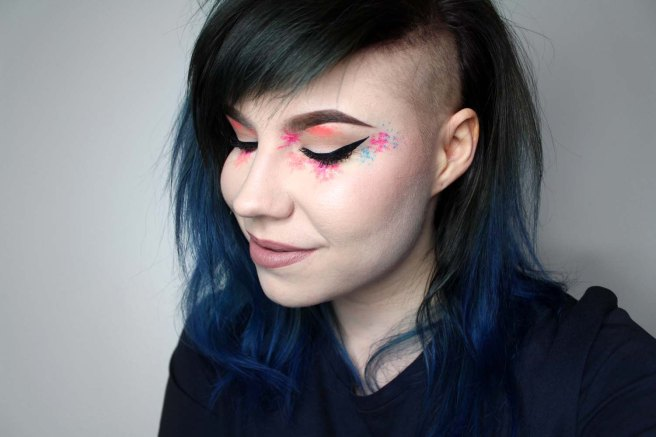 splatter_makeup_1