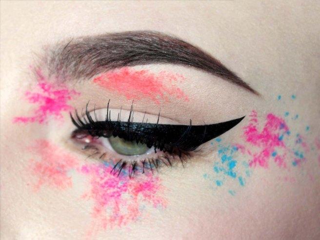 splatter_makeup_3